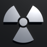 Radiation Safety Page