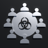Institutional Biosafety Committee Page
