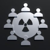 Radiation Safety Committee Page