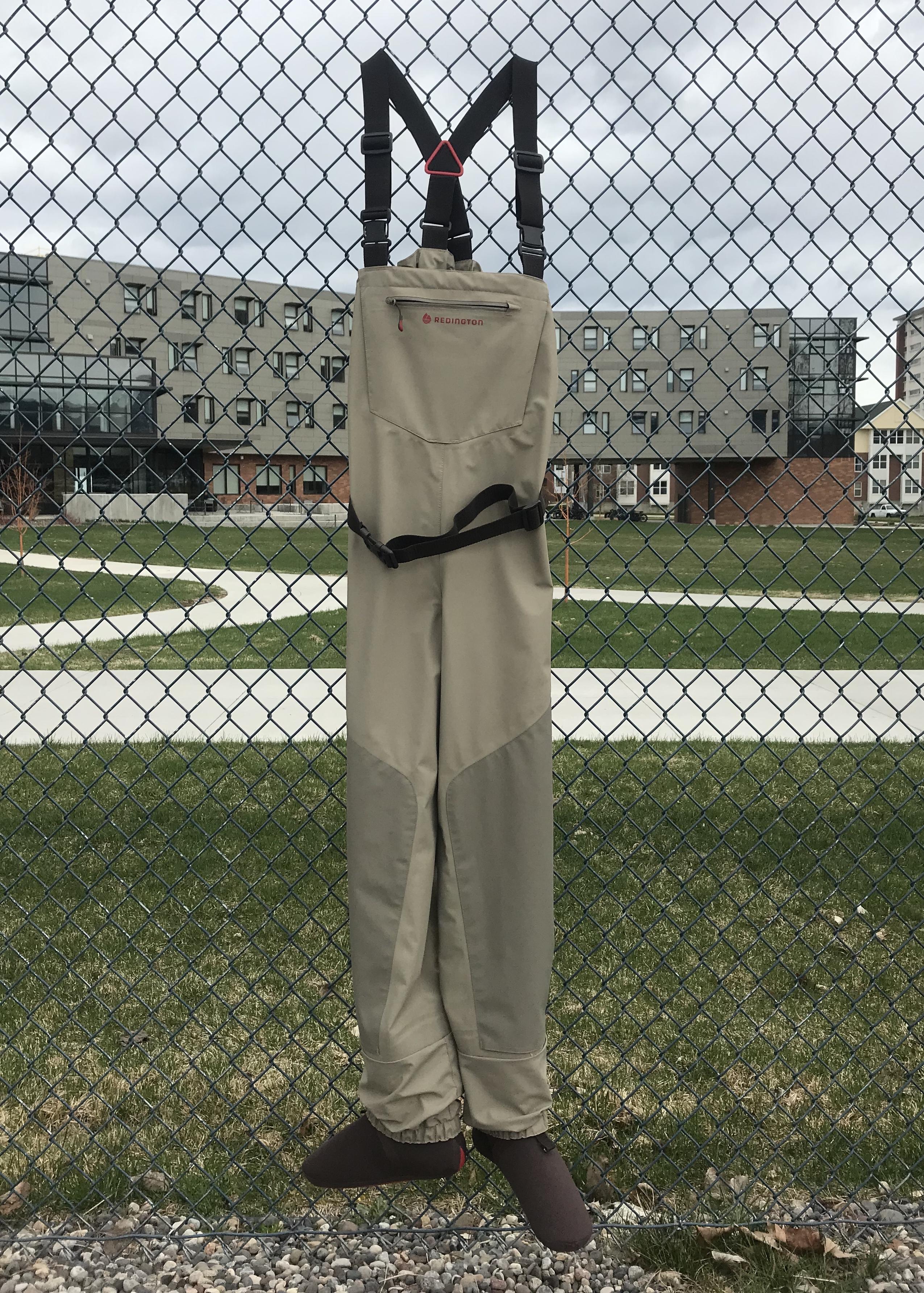 Rental Gear - Outdoor Recreation | Montana State University
