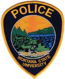 MSUPD patch