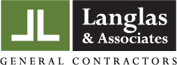Langlas & Associates, Platinum Partner of the 125th celebration at MSU