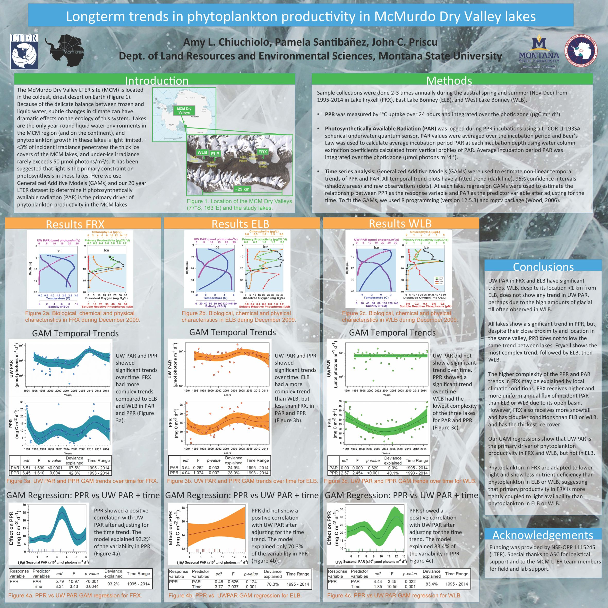 Amy ASM 2015 poster