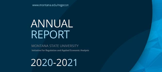 IRAEA 2020-2021 Annual Report