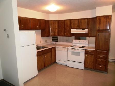 Reslife Apartments Residence Life Montana State University