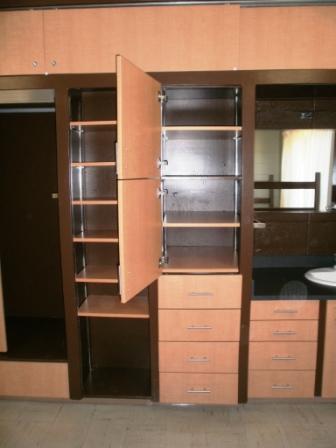 Hapner Residence Life Montana State University