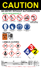 Environmental Health And Safety Resources Safety Amp Risk