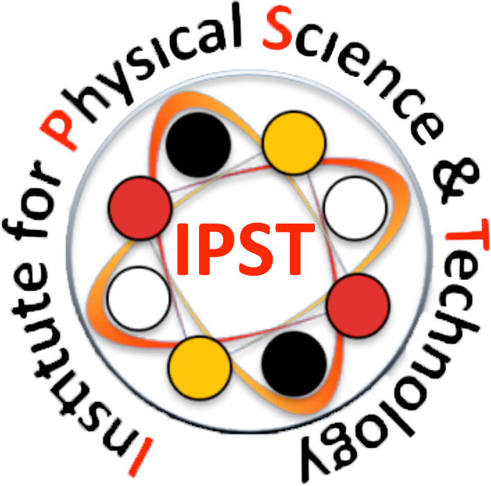 Institute for Physical Science and Technology