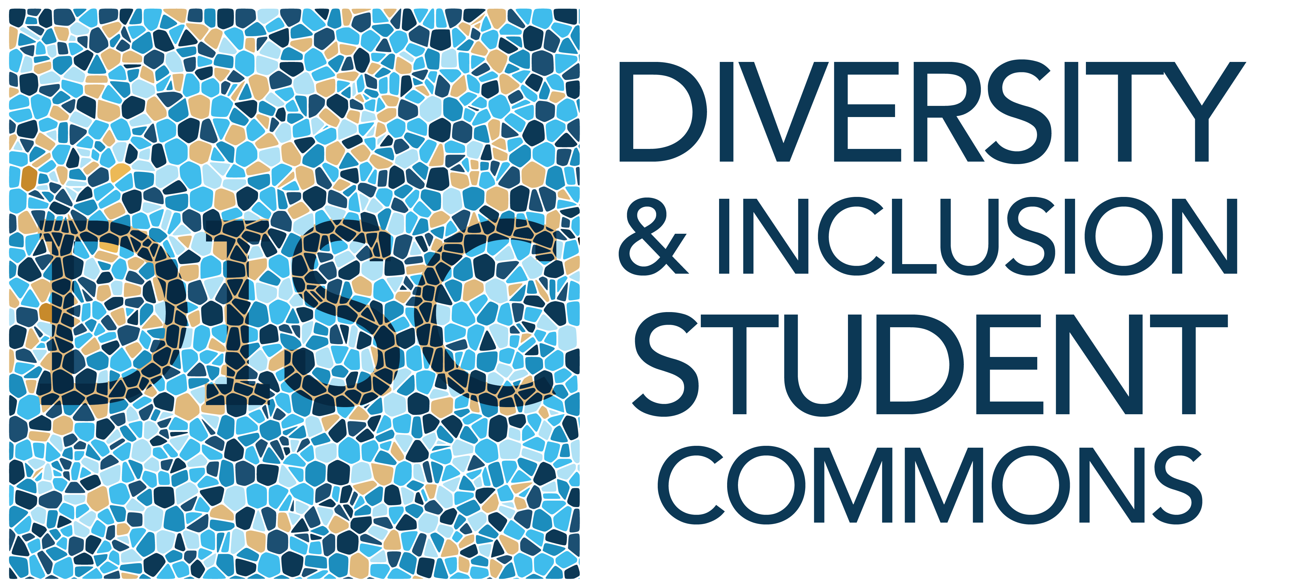 Diversity and Inclusion Student Commons
