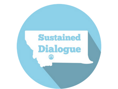 Sustained Dialogue