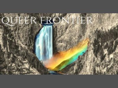 queer frontier