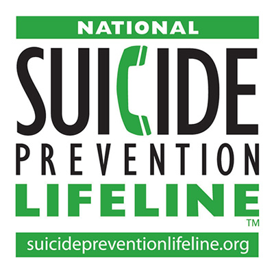 Resources - Suicide Prevention | Montana State University