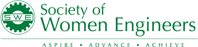Society of Women Engineers , Aspire, Advance, and Achieve