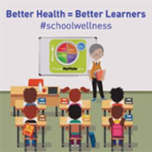 Healthy students are better learners