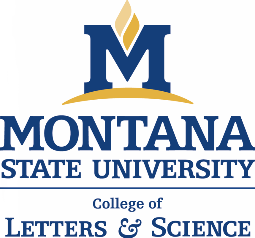 Letters and Science Logo