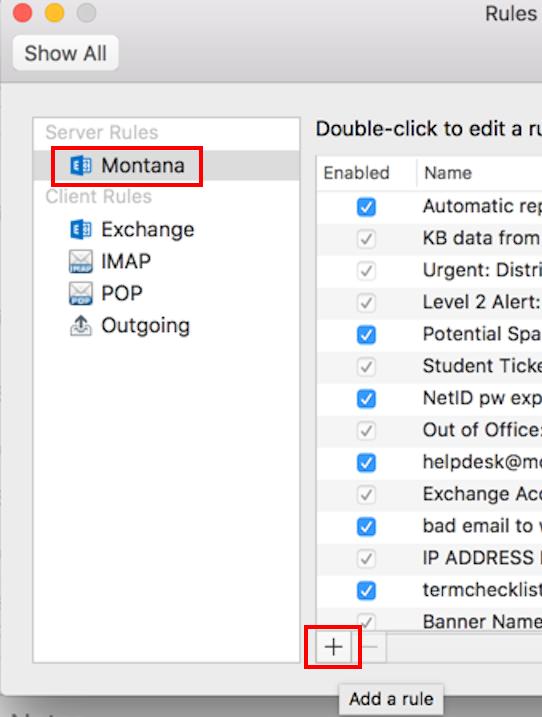 Change Working Hours In Outlook 2016 For Mac !!TOP!! mac-outlook-forwarding-3