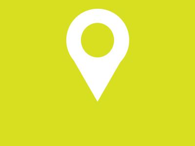 image of location icon
