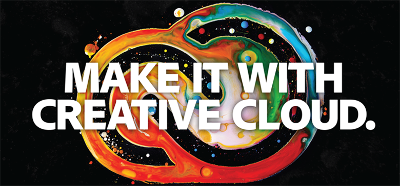 Adobe Creative Cloud For Students Uit Montana State University