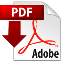 Adobe Creative Cloud for Students - UIT   Montana State