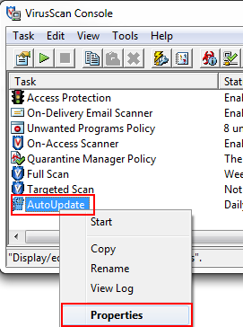 Image of closed lock icon in Security Preferences window