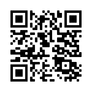 QR code for check in form