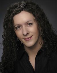 Kaitlyn Goodall