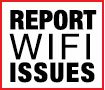 Report Wifi Issues icon