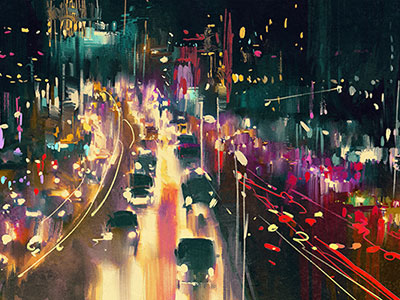 View all offerings