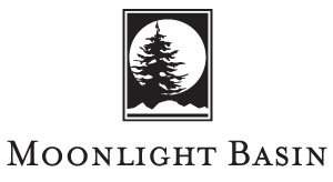 moonlight basin logo