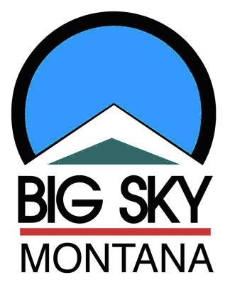 Bozeman Montana Wwami Medical Education Program